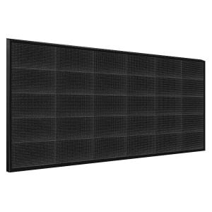 Электронное табло 5x6 (80x192) белое