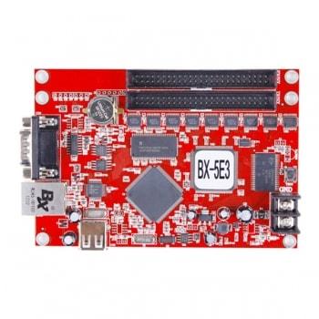 Плата BX-5E3