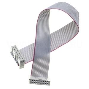 Шлейф для бегущей строки 16 pin