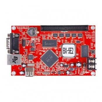 Плата BX-5E2