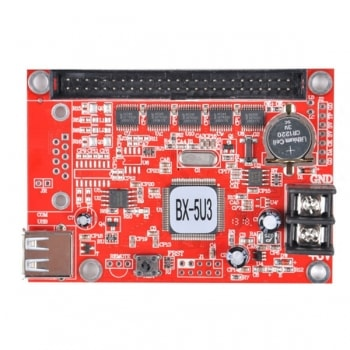 Плата BX-5U3