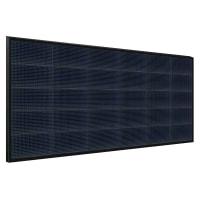 Электронное табло 5x6 (80x192) синее