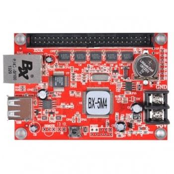 Плата BX-5M4